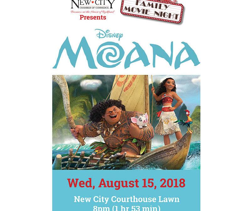 moana pirated movie